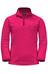 Jack Wolfskin Gecko - Sweat-shirt - rose
